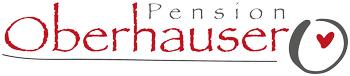 Pension Oberhauser Schoppernau